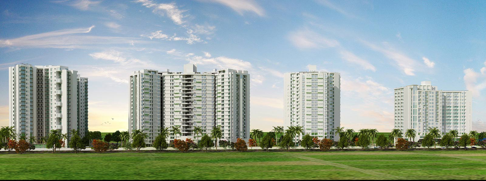 lucknow project